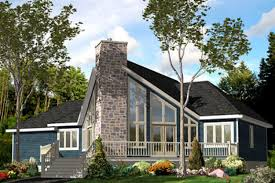 contemporary style house plans contemporary style house plan 3 beds 2 00 baths 1501 sq ft plan