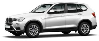 bmw security vehicles price bmw x3 price check november offers review pics specs