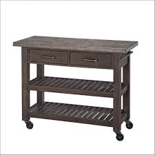 kitchen island storage table kitchen islands home depot kitchen island storage carts on