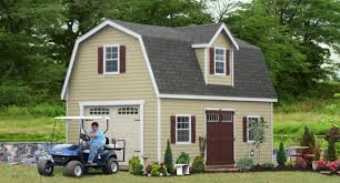 how to build a two story garage good two story garage prices 2 nice design cost to build a