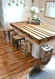 build your own table design your own dining table kinoed me