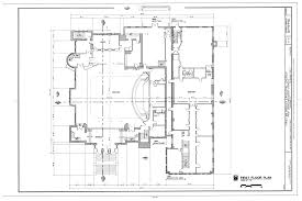 file first floor plan first methodist episcopal church 129 133