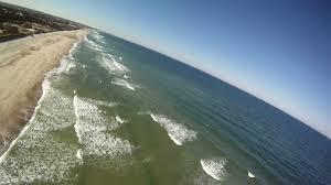 beauty of america part 1 sandy neck beach cape cod