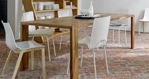 tables ligne roset official site eaton by ligne roset modern dining tables linea inc modern