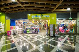 dollar tree store locations near me united states maps