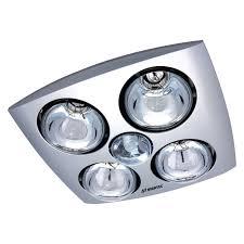 Bathroom Ceiling Heaters Heat Light Bulbs For Bathroom Delectable Bathroom Heat Lamps