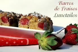 aux fraises cuisine gateau aux fraises amour de cuisine