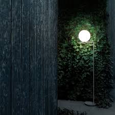 what is the best lighting for pictures how to choose the best landscape lighting for your garden
