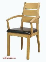 table haute pour cuisine chaise haute bois ikea cool ikea table haute pour idees de deco de