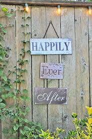 Country Wedding Sayings Best 25 Primitive Wedding Ideas On Pinterest Country Wedding