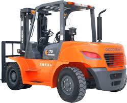 lifter transport 6000kgs lifting capacity trucks forklift buy