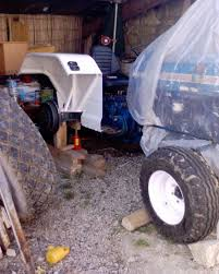 chambre à air tracteur agricole pression des pneus tracteur tondeuse chambre a air tracteur