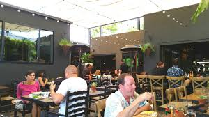 The Patio San Diego Whine And Dine The Patio On Lamont The Mommy Project San Diego