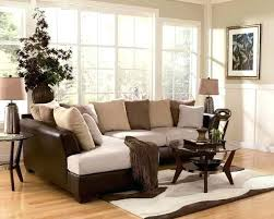 Find Small Sectional Sofas For Small Spaces Find Small Sectional Sofas For Small Spaces Adrop Me