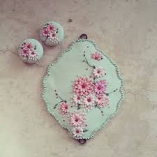 1085 best polymer clay applique and tutorial images on pinterest