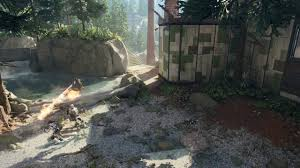 Call Of Duty 3 Maps Popular 168 List Call Of Duty Black Ops 3 Maps