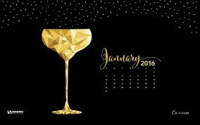 best 25 calendar march ideas on calendar wallpaper desktop wallpaper calendars january 2016 smashing magazine