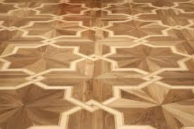 flooring vinyl flooring versus linoleum floors laminate floor