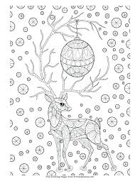 disney coloring pages free download free download coloring pages surging dinosaur coloring pages free