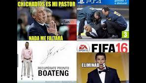 Futbol Memes - los mejores memes de f禳tbol de todo el a祓o 2015 fotos foto 1