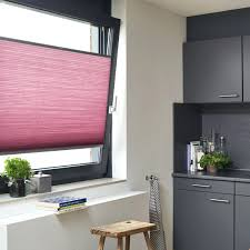 Kitchen Window Blinds And Shades Window Blinds Duette Window Blinds Honeycomb Shades Kitchen 1