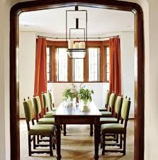 home interior and design get the look tudor style traditional home