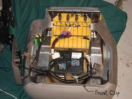 chevrolet trailblazer lt 2002 trailblazer ltz drivers power