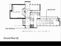 alvar aalto floor plans alvar aalto