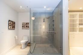 Bathroom Shower Panels by Concrete Wall Panels Bathroom Vanities Charlotte Nc