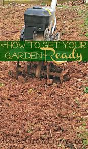 how to grow a vegetable garden best project images on pinterest