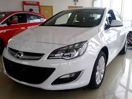 opel astra 2014 опель астра 2014 в севастополе opel astra j 1 4 turbo cosmo акпп