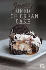 whoppers malted milk ice cream cake recipe malted milk milk