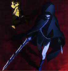 download sword art online episode 06 english subtitles e28093 phantom avenger e5b9bbe381aee5bea9e8ae90e880851 jpg