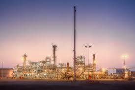 dana gas starts gas production from zora field arabianoilandgas com