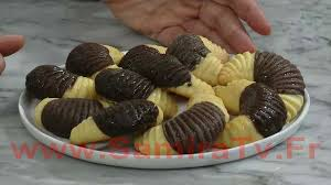 samira cuisine tv samira tv recette cuisine algérienne