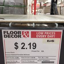 floor and decor houston tx floor decor 25 photos 28 reviews home decor 14409