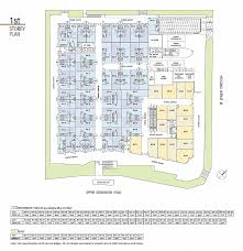 rosen shingle creek floor plan 77 midtown residences floor plan midtown residences 4 bedroom