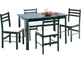 chaise de cuisine pas chere table et 4 chaises table chaises cuisine table 4 chaises pas cher