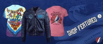 How To Make A Colorado Flag Tie Dye Shirt Dead U0026 Company Official Store