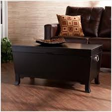 Upton Home Coffee Table Upton Home Coffee Table Purchase Upton Home Parsons Black Coffee