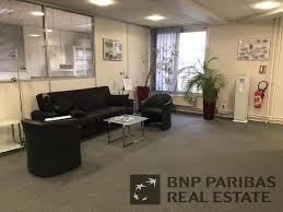 location bureaux rouen location bureaux rouen 76100 307m2 id 320503 bureauxlocaux com