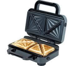Toasters Delonghi Global Sandwich Toasters Market 2017 U2013 Dualit Hamilton Beach