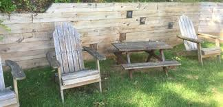 Landscape Timber Bench Hines Farm Blog Hines Farm White Oak Log Timber Bench Landscape