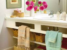 home decor diy home decor ideas curious interior house design