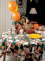82 best quilts table toppers images on quilted table