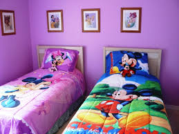 mickey mouse bedroom furniture mickey mouse bedroom furniture mickey mouse bedroom ideas for kids