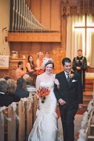 elks lodge newark ohio real wedding