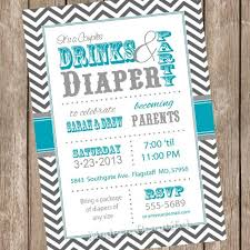 baby co baby shower co ed baby shower picture ba shower invitation cards co ed ba
