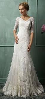 gebrauchte brautkleider m nchen wedding dress gebrauchte hochzeitskleider münchen 5 besten