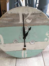 shop in the spotlight graham and green mantle clocks and wall